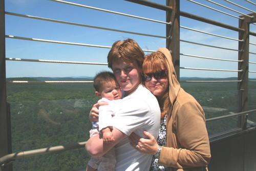 Towerfamily