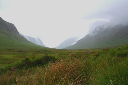 Glencoe_mountains