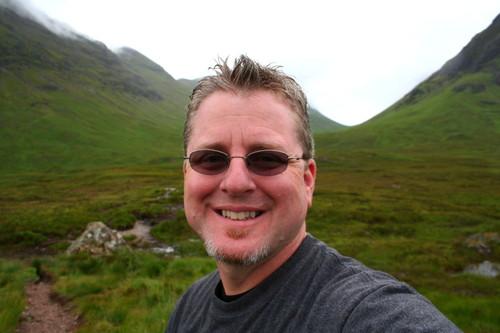 Scotlandglencoeles_2