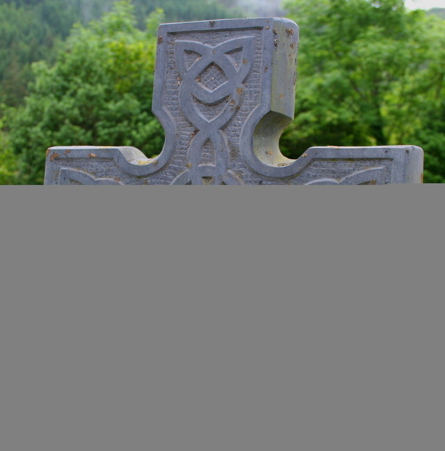 Celtic_cross1