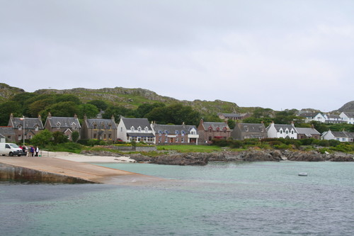 Town_of_iona